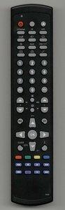 KPN TF5300PVR afstandsbediening ALTERNATIEF