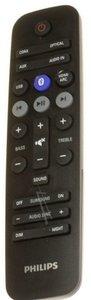 Philips 996580000768 afstandsbediening