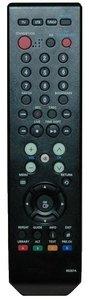 Samsung DCB-P850R afstandsbediening