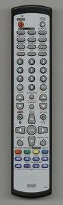 Medion MD82999 afstandsbediening
