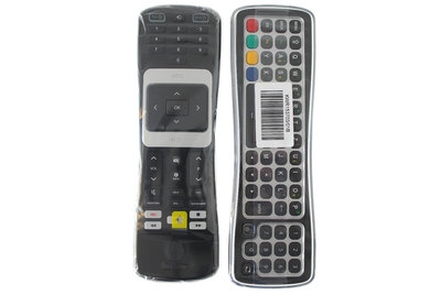 UPC / Ziggo Horizonbox afstandsbediening