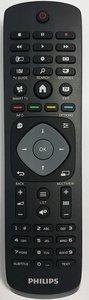 Philips 996590009748 afstandsbediening