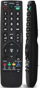 LG - AKB69680404
