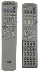 RM-SRXD401J