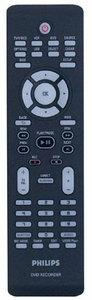 Philips - 242254901866