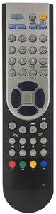 Medion MD4364 afstandsbediening