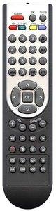 KPN SMT-1100TP afstandsbediening