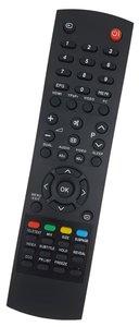 Alternatieve Haier RCGJ2100BU afstandsbediening