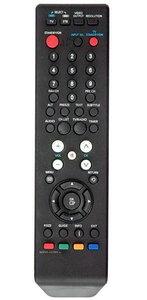 Samsung DCB-H380R afstandsbediening [MF59-00286A]