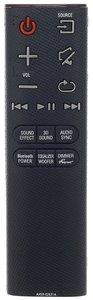 Alternatieve Samsung AH59-02631A afstandsbediening