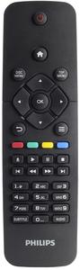 Philips 996580001773 afstandsbediening