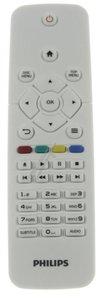 Philips 996580009333 afstandsbediening