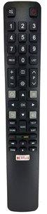 TCL / THOMSON 06-IRPT45-IRC802N afstandsbediening