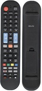Afstandbediening geschikt voor alle Samsung TV's