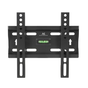 "Maclean Brackets MC-777 - TV Muurbeugel 13-42"" inch tot 35kg - Zwart"