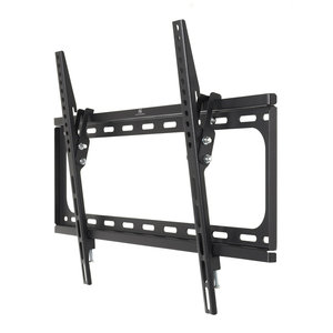 """Maclean Brackets MC-605N - TV Muurbeugel 37-70"""" inch tot 55kg - Zwart"""