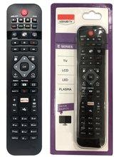 Afstandbediening-geschikt-voor-alle-Philips-TVs