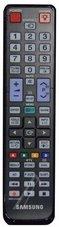 Samsung-BN59-01039A-afstandsbediening