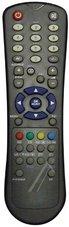 SANYO-RC1055-afstandsbediening