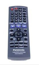 Panasonic-N2QAYB000207-afstandsbediening