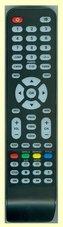 Telefunken-LED2260-afstandsbedieningen