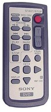 SONY-RMT-835-afstandsbediening