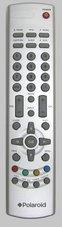 POLAROID-845-042-GF1XAPH-afstandsbediening