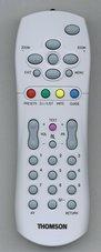 Thomson-MB100-afstandsbediening