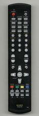 Sony-VPL-S900-afstandsbediening-ALTERNATIEF