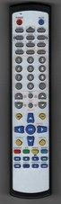 Sweex-TV022-afstandsbediening