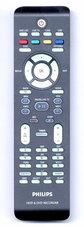 Philips-242254901652-afstandsbediening