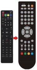 JTC-LED-TV-3055TT-afstandsbediening