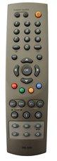 Humax-IR-FOX-C-afstandsbediening-RS-505