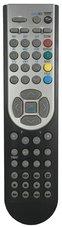 JVC-RM-C2507-afstandsbediening