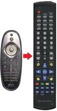 Alternatieve-Philips-996510037803-afstandsbediening