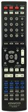 Kenwood-RC-R0733-afstandsbediening
