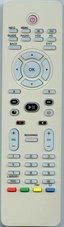Philips-DSR7141-afstandsbediening