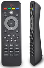 Alternatieve-Philips-RC2802-A000-afstandsbediening