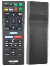 Alternatieve-Sony-RMT-B127P-afstandsbediening