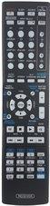 Alternatieve-Pioneer-AXD7620-afstandsbediening