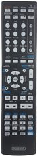 Alternatieve-Pioneer-AXD7618-afstandsbediening
