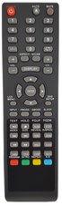 MT-Logic-TF-DVD1522HD-afstandsbediening