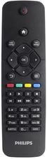 Philips-996580001277-afstandsbediening