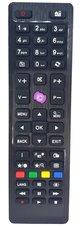 Telefunken-RC4875-afstandsbediening