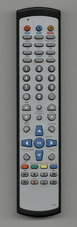 Alternatieve-Sony-RMT-D217P-afstandsbediening