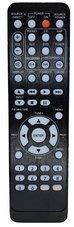 Marantz-RC003PM-afstandsbediening